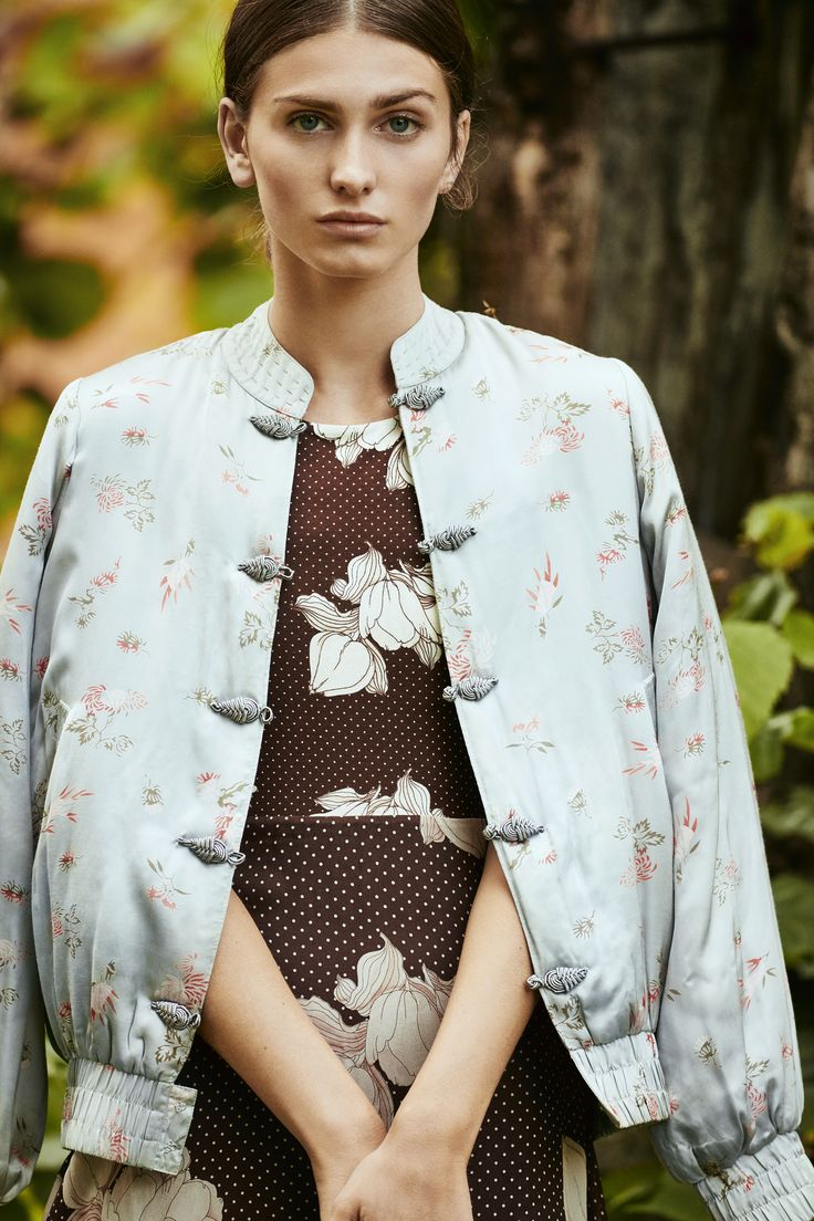 #fashIon #bytimo #ti-mo #vintage #romantic #clothes #norwegian #style #bohemian #spring #summer #webshop #shop #instagram #pattern #embroidery #flowers #lookbook #clothes #model #dreamy #free #lookbook #light #dress #japan #blossom #blue #jacket