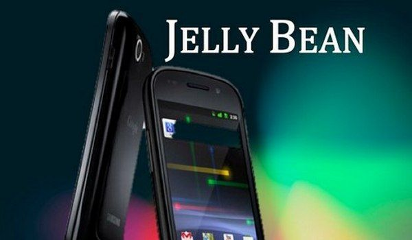 How To Update Nexus S with Android Jellybean 4.2 Firmware – Tutorial
