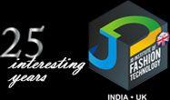 """http://www.jdinstitute.co.in Jd Fashion Institute of Dwarka,Fashion designing institute,Fashion designing courses,Interior designing courses, Interior designing institute, Merchandising institute,Jewellery designing institute,visual merchandising institute,jd institute dwarka new delhi"""""""