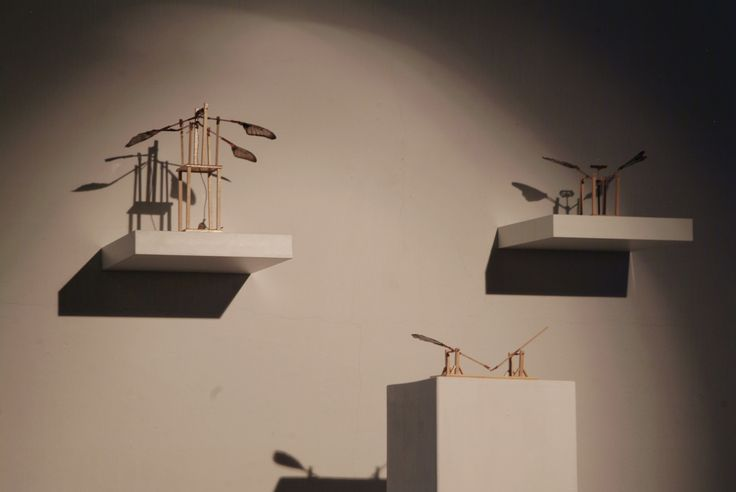 PremioArteRugabella2014 | OVERVIEW | Giulia Berra