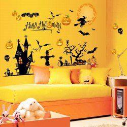 Best 25 Wholesale home decor ideas on Pinterest Home decor sale