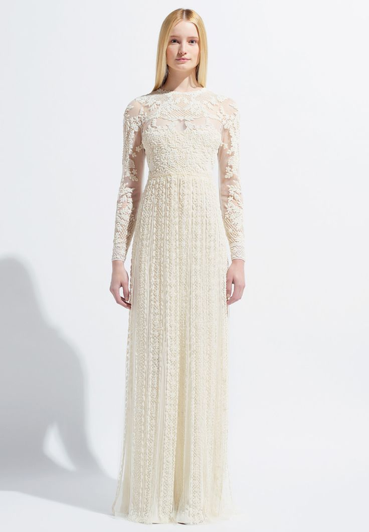 Valentino | Wedding Dresses,Bridal Gowns - Hong Kong | Designer ...