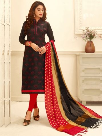 e3d44309c8 Buy Designer Salwar kameez By Fashion zonez at low prices in India only on  Winsant.