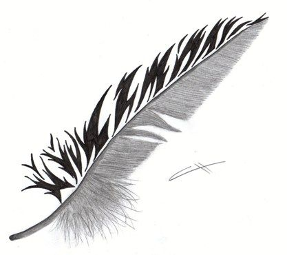 1000+ ideas about Feather Tattoo Meaning on Pinterest ...