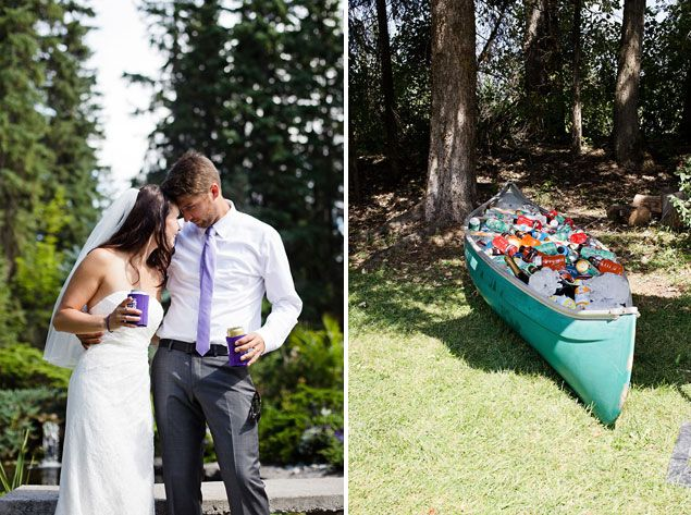 78 Best Images About Outdoor/Backyard Wedding Ideas On