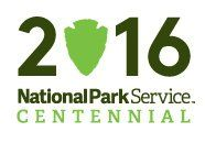 Celebrating 100 Years Of Service On August 25, 2016, the National Park Service turns 100!