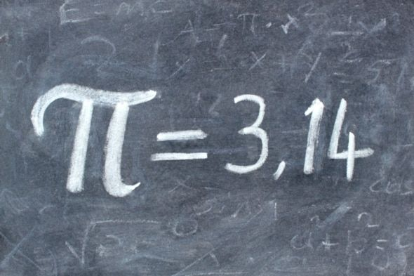 The mathematical odyssey, plus a guide to calculating pi for yourself