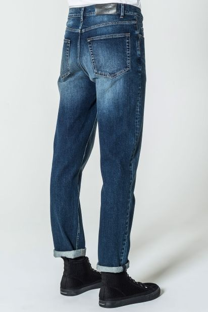 Work Denim Mood Jeans