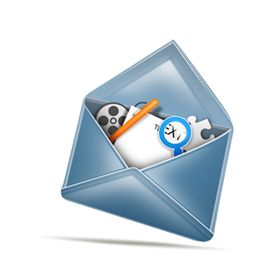 Hemsmail: Best Email Marketing Company.We offers email marketing india,bulksms,smtp server Track all your email data, so you can do better marketing.  http://www.hemsmail.com/email-marketing-india/ http://www.hemsmail.com/bulk-email-service/ http://www.hemsmail.com/smtp-server-india/