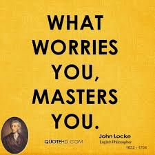 Image result for john Locke quotes