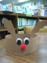 "Polar Express Pajama storytime craft--cute!"" data-componentType=""MODAL_PIN"