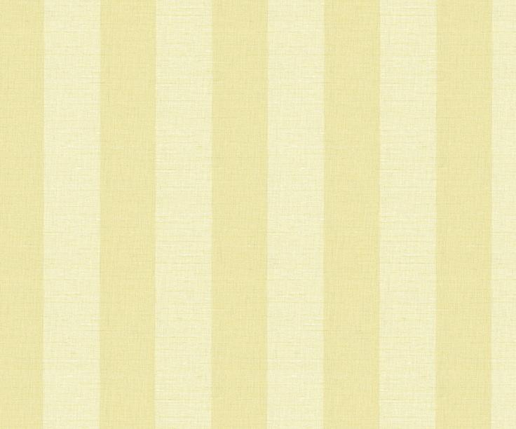 Wallcovering_(라임스트라이프) 7014-3