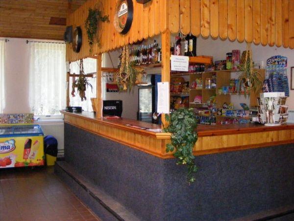 ubytování pro dva dospělé a dítě do 10 let zdarma - Slever.cz