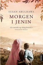 """Morgen i Jenin"", av Susan Abulhawa"