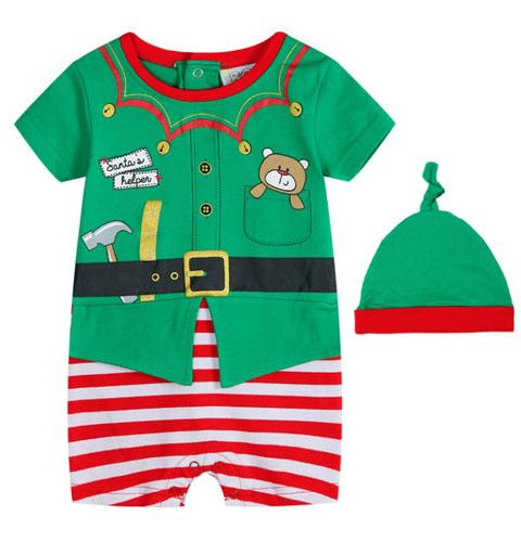 2 Year Baby Girl Fashion Dress  Shop Now - http://www.cheekylittlepoppets.com.au/product-category/baby-girls/