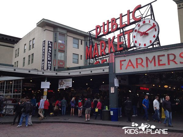 25 30 Seattle: Best 25+ Seattle Usa Ideas On Pinterest