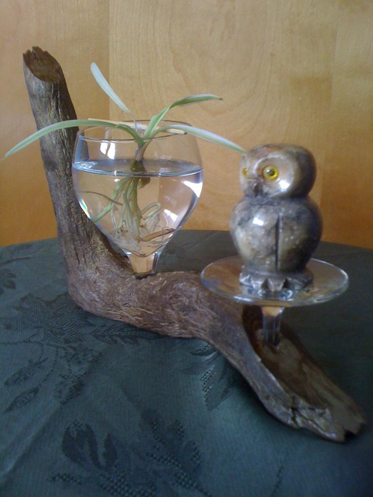 25 best ideas about broken glass crafts on pinterest for Broken glass crafts