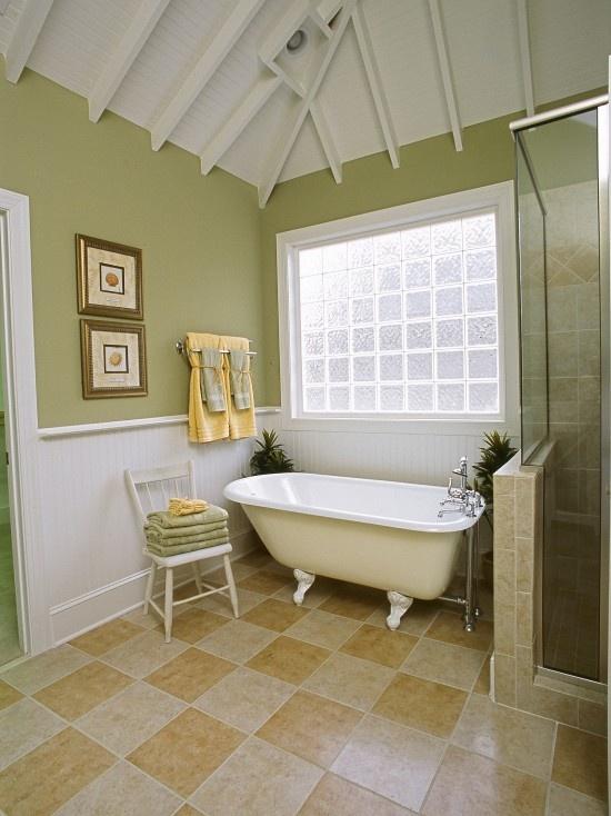 232 best Beadboard Inspiration images on Pinterest | Home ...