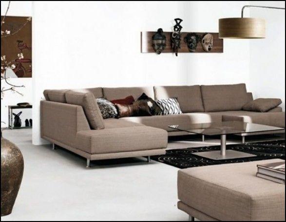 Modern Sofa Sets For Cheap