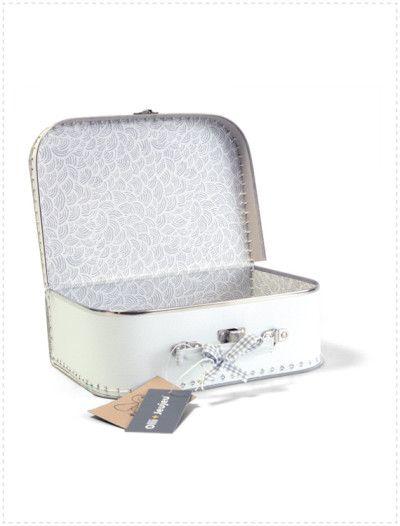 suitcase  | börn | Olli + Jeujeu ♥ mixmix #mixmixreykjavik #mixmixkids #olliandjeujeu