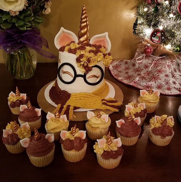899 Best Harry Potter Cakes Images On Pinterest Harry
