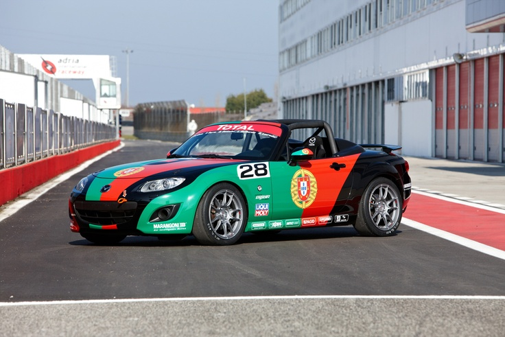 29 best mazda mx 5 open race designs by country images on pinterest race cars racing car. Black Bedroom Furniture Sets. Home Design Ideas