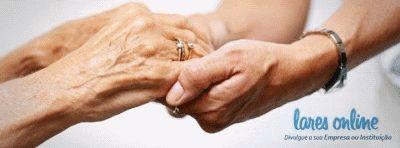 Procura um Lar de Idosos? Encontre lares de idosos que correspondam às suas necessidades | Saiba quais são os lares mais adequados à sua situação
