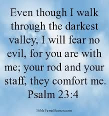 bible verse #%%strength -