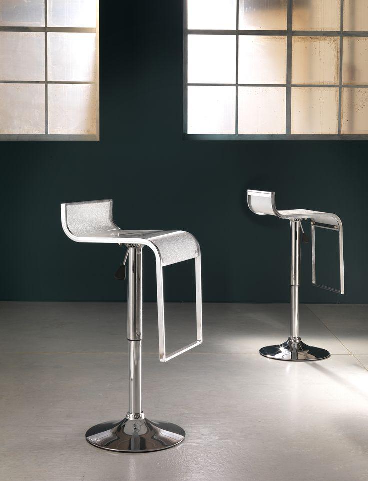 bar stool SNAPPY