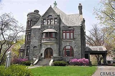 1000 images about unique houses on pinterest cottages for 10 thurlow terrace albany ny 12203