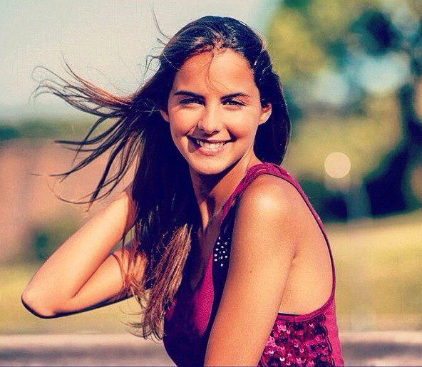 Sara Matos ( Portugal)