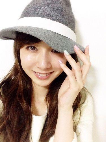 使用マニキュア:RMKの「EX-27 スモーキーピンク」「EX-29 スモーキーグリーン」 #nail #ネイル #japanisegirl #anecan #anelady