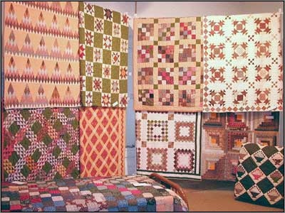 25 best Harrisonburg History images on Pinterest | Virginia, Ham ... : va quilt museum - Adamdwight.com