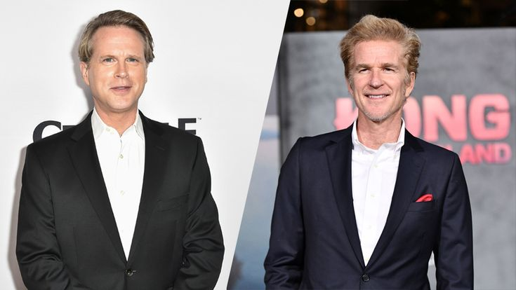 Cary Elwes Matthew Modine in World War II Film Burning at Both Ends http://ift.tt/2noJ2Le #timBeta