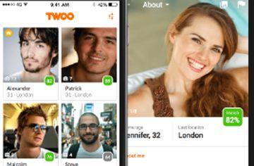 Todo lo que debes saber para entrar en Twoo y encontrar pareja y hacer nuevos amigos en esta divertida red social de citas online