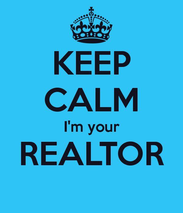 #realestate #realtors #paigemramerrealty #nourmandassociates