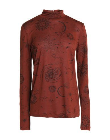 b5c7f5ec7b Ganni Women T-Shirt on YOOX. The best online selection of T-Shirts Ganni.  YOOX exclusive items of Italian and international designers - Secure  payments