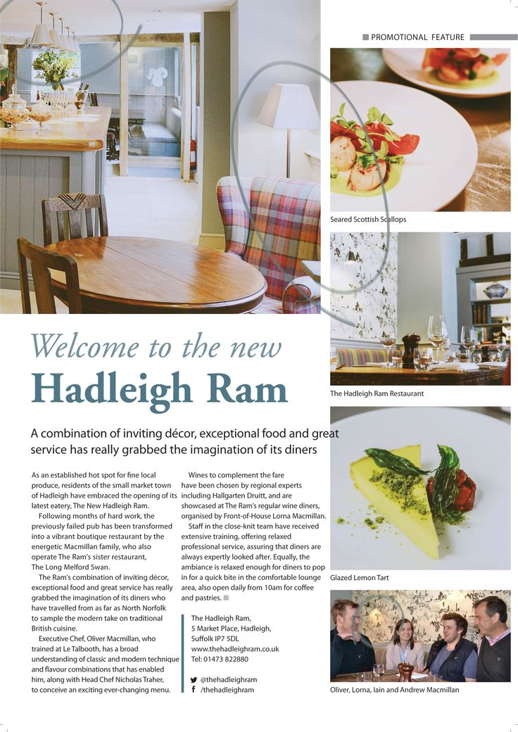 If you are looking for somewhere lovely to eat, the Hadleigh Ram is just down the road from the Jim Lawrence showroom and showcases some of our lights.