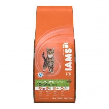 7 best cat food wormers cat litter images on pinterest for Fish based dog food