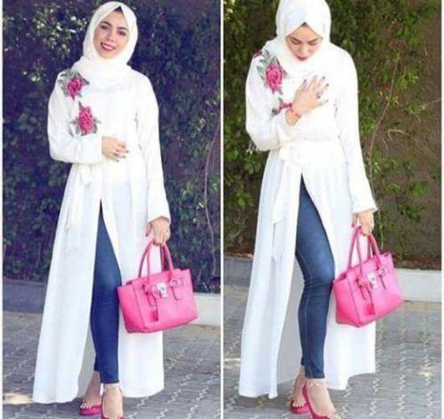 Imagen de hijab