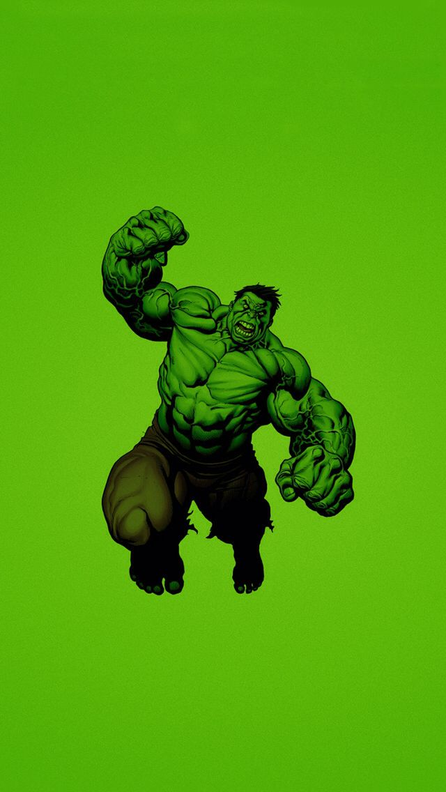 Old school Hulk iPhone 5 wallpaper samsung galaxy S advance s2 s3 mini ...