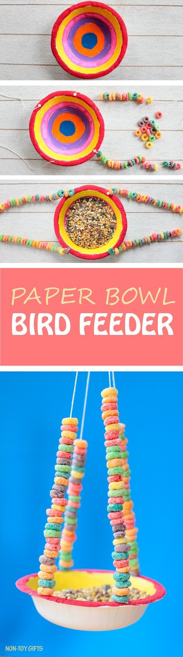 Avian Bowl Study Questions Questions and Study Guide ...