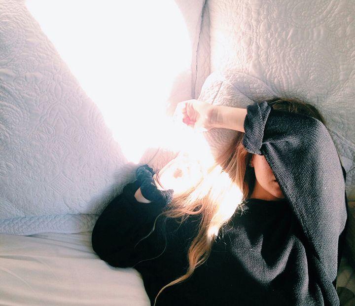Insônia por mudanças climáticas Pinterest ☆   Revista Afrodite☆ #cuidados #estilo de vida #carreira #mulheres #negócios #bloggirl #revista #receitas #cozinha #ideias #moda #ooth #moda inverno #moda verão #tendencias #sapatos #girlboss #classy #semana de moda #street style #beleza #produtos de beleza #maquiagem #pele #cabelos #cuidados #unhas #cremes #proteção #saude #girl #girl tumblr #character inspiration #photograph #luxury #travel #saúde #culinária #edições #capas #artigos
