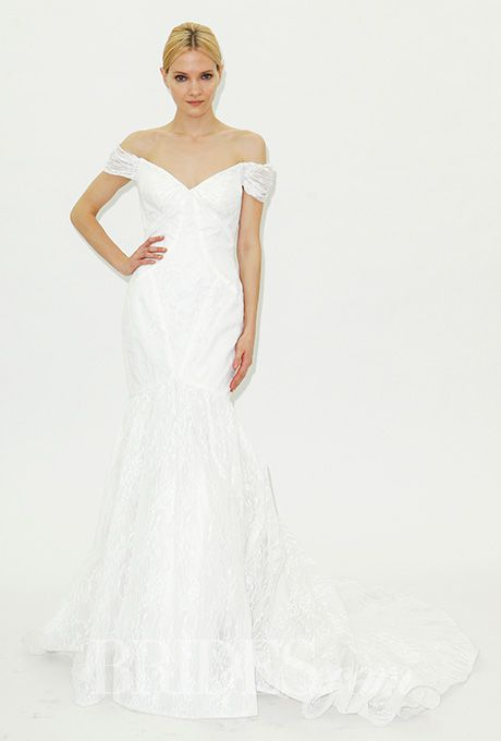 17 best ideas about truly zac posen on pinterest zac for Zac posen wedding dress price