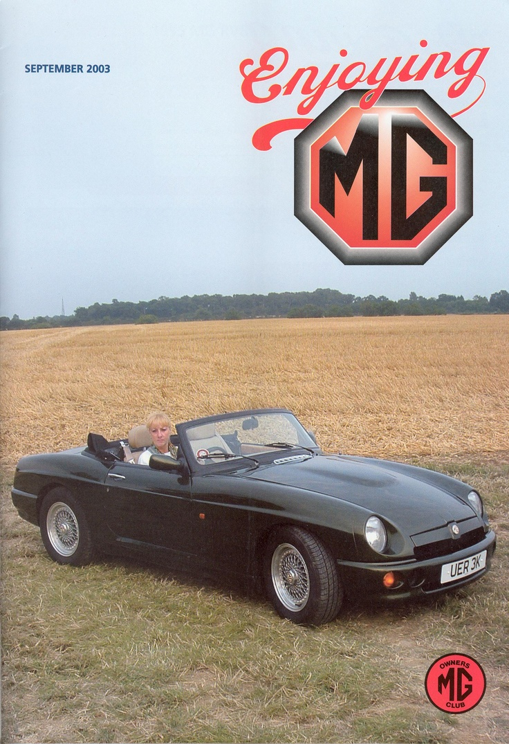 13 best MG images on Pinterest | Vintage cars, Car and British car