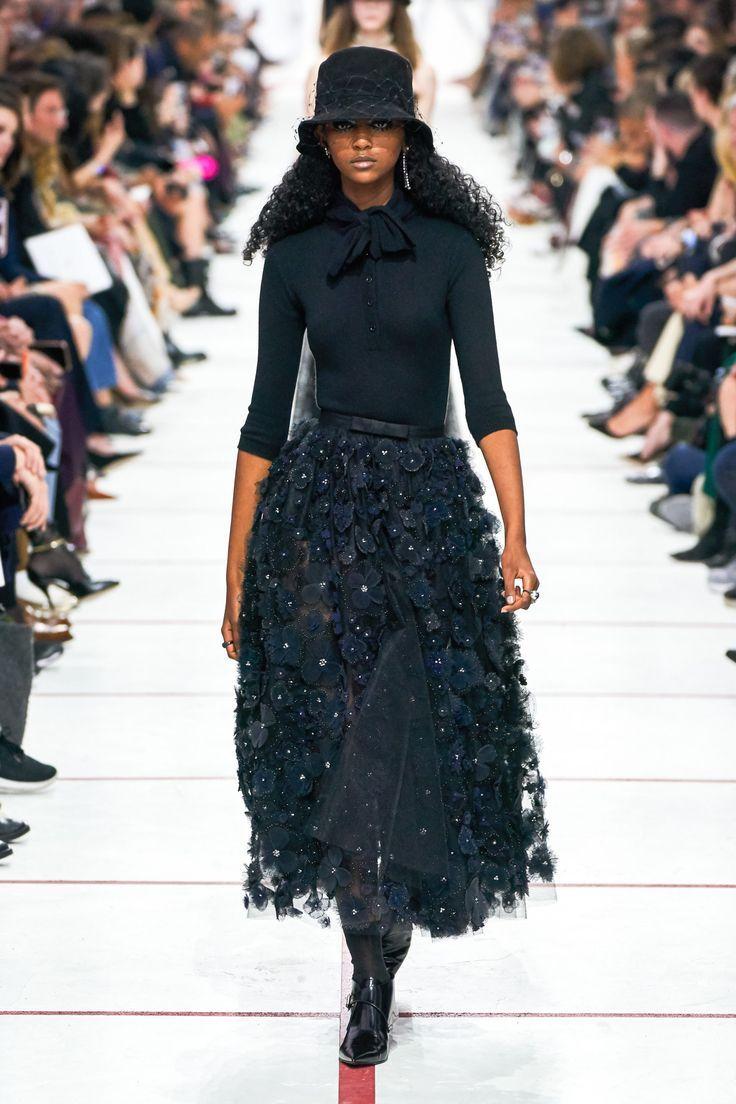 christian dior - | stilvolle mode, frauenmode, mode