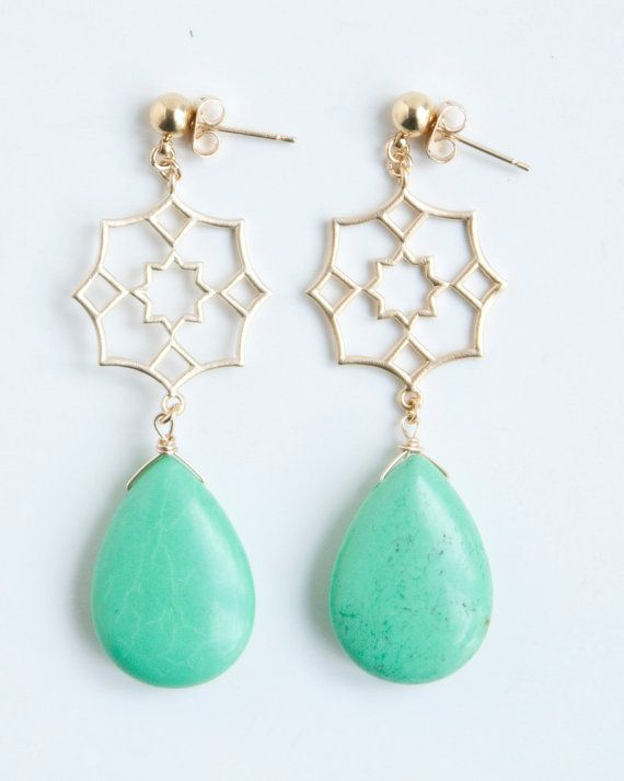 17 best images about elizabeth volk jewelry design on for Terry pool design jewelry