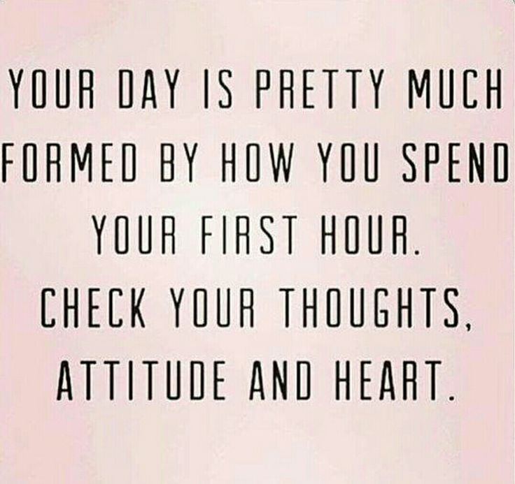 First Work Day Quotes: 25+ Best Thursday Morning Quotes On Pinterest