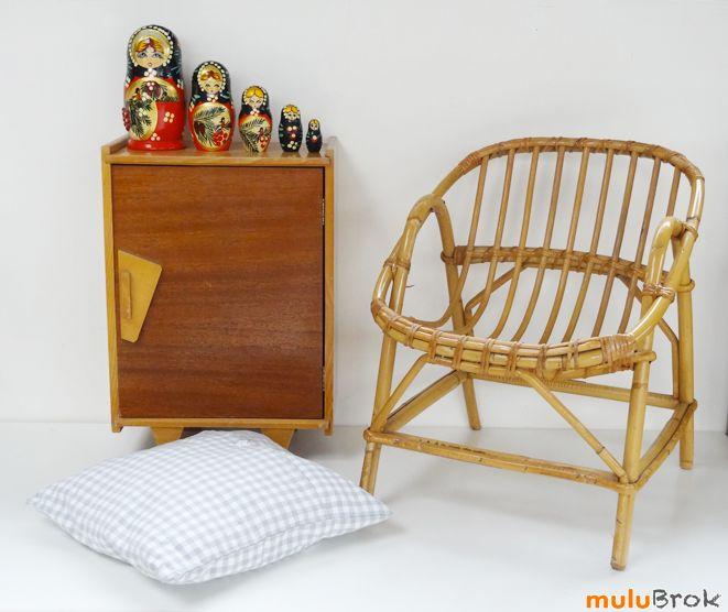 606 best le vintage la maison images on pinterest - Coup de coeur air france ...