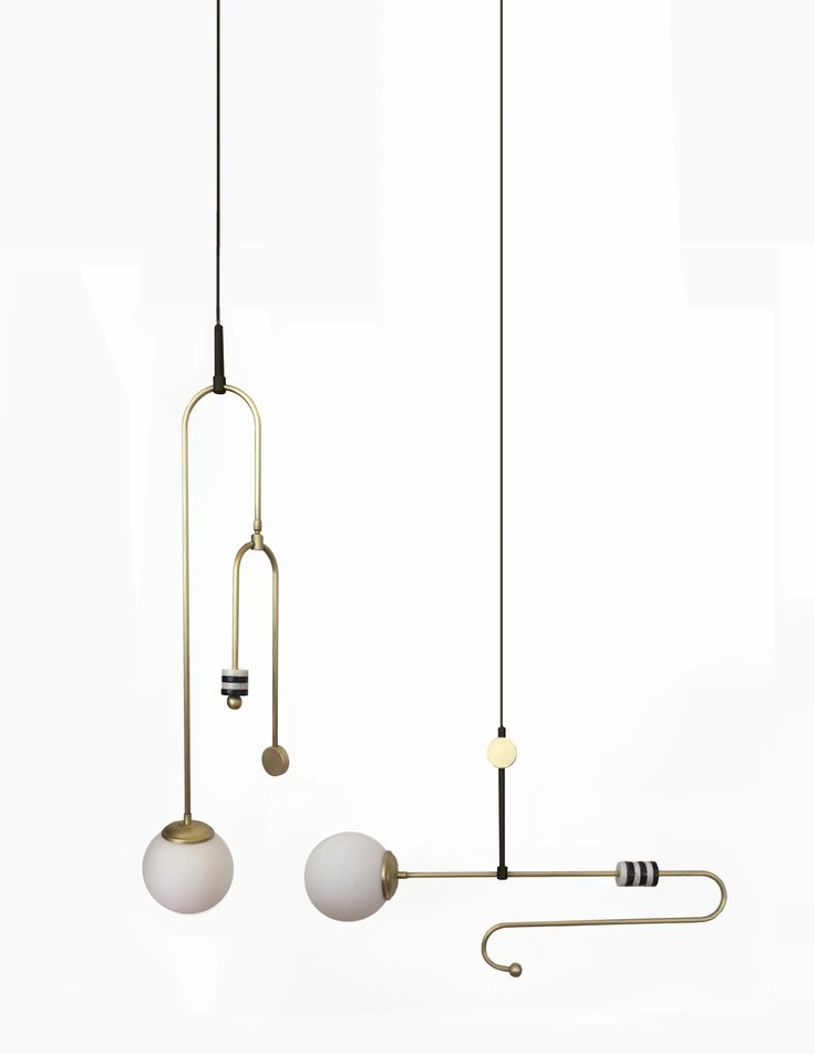 Cors Lighting: Best 25+ Hanging Lamp Design Ideas On Pinterest